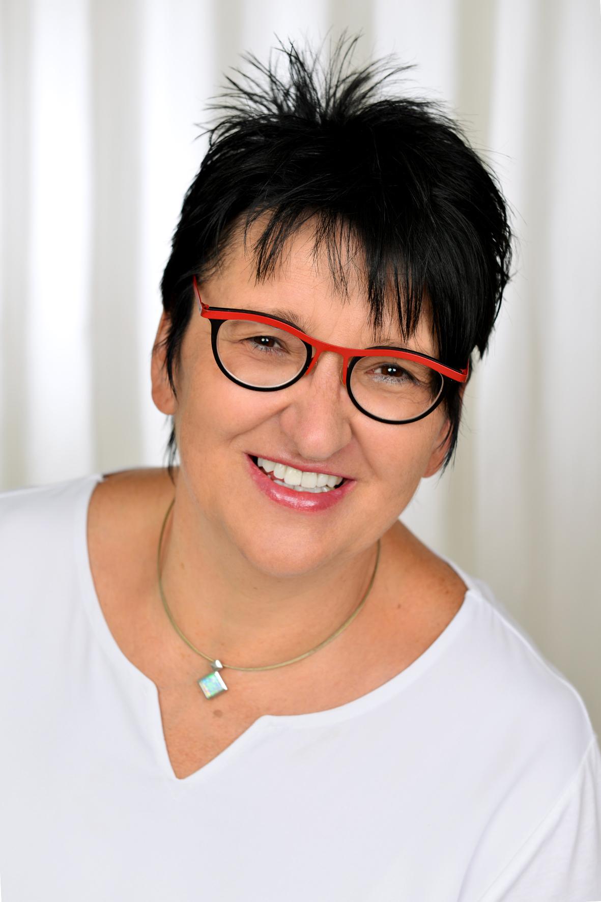 Elke Derks (Derks-Entertainment)