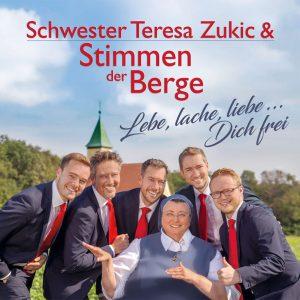 Stimmen der Berge & Schwester Teresa